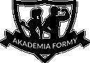Akademia Formy