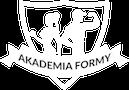 akademia formy trenerzy personalni